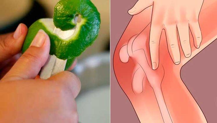 dolor-articulaciones