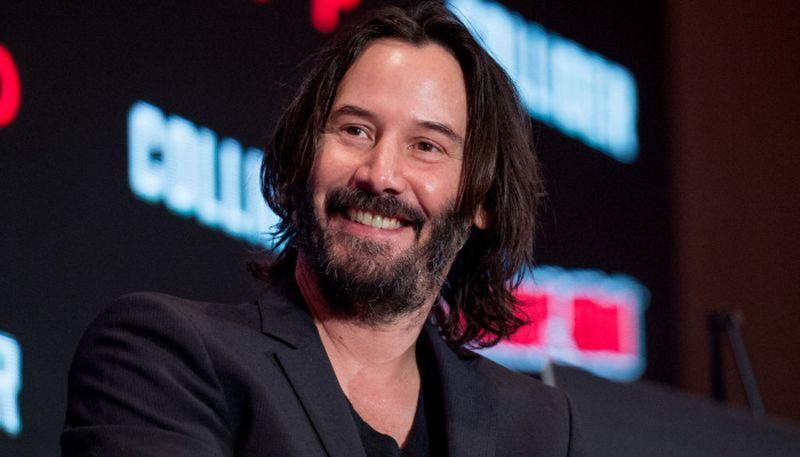 ¿Pensabas que Keanu Reeves era un hombre afortunado?  Keanu-Reeves-2